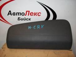 Подушка безопасности. Honda CR-V, RD1, RD2