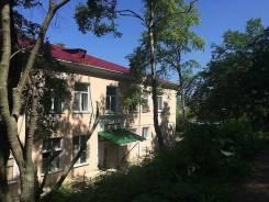 Меняю 1 комнатную во Владивостоке на Артём , Угольная , Трудовое. От агентства недвижимости (посредник)
