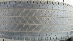 Bridgestone B249. Летние, износ: 40%, 2 шт