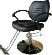 Кресла парикмахерские.