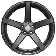Sakura Wheels 9140. 10.0x19, 5x120.00, ET35, ЦО 74,1мм.