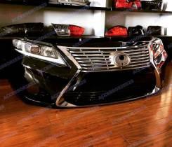 Кузовной комплект. Toyota Camry, ACV40, ASV40, AHV40, ACV45, GSV40