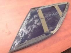 Стекло боковое. Toyota Vista Ardeo