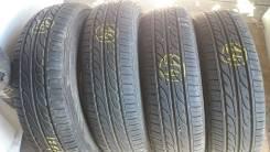 Dunlop Enasave EC202. Летние, износ: 30%, 4 шт