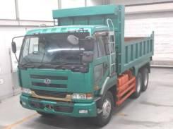 Nissan Diesel UD. , 21 200 куб. см., 13 000 кг. Под заказ