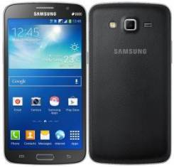 Samsung Galaxy Grand 2 Duos SM-G7102. Новый