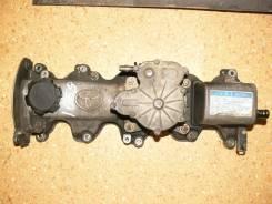 Крышка головки блока цилиндров. Toyota Carina Toyota Corolla
