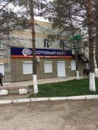 Торговые помещения. 67 кв.м., Ленина 88-а, р-н Центр