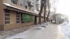 Помещения свободного назначения. Улица Ленина 22, р-н Центральный, 19 кв.м., цена указана за квадратный метр в месяц