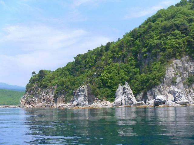 Остров Петрова. 1 и 2 дня - последние выходные 29-30 сентября
