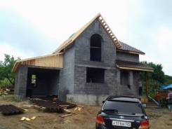Частное строительство