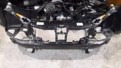 Рамка радиатора. Mercedes-Benz S-Class, W220