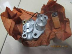 Вискомуфта включения полного привода. Subaru Legacy, BHC, BHE, BH5, BEE, BE5, BH9, BE9 Subaru Forester, SF5, SF9 Двигатели: EJ206, EJ254, EJ201, EZ30D...