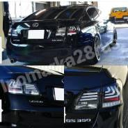 Стоп-сигнал. Lexus RX300, GSU35 Lexus RX330, GSU35, GSU30 Lexus IS220d, GSE20. Под заказ
