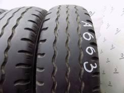 Dunlop SP 485. Летние, 2012 год, износ: 20%, 6 шт