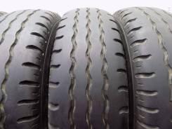 Dunlop SP 485. Летние, 2012 год, износ: 10%, 6 шт