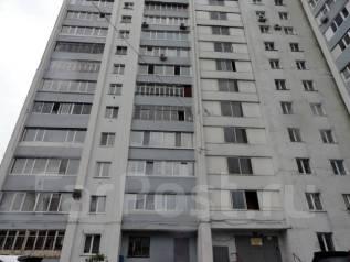 2-комнатная, улица Калинина 84. Чуркин, агентство, 51 кв.м. Дом снаружи