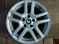 BMW. x17, 5x100.00