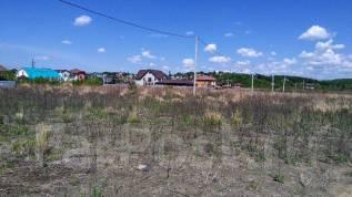 продажа домов в уссурийске дубовая роща термобелье способно выполнять