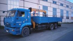 Камаз 65117. Продаётся грузовик , 3 000 куб. см., 15 000 кг.