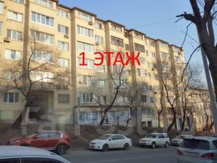 2-комнатная, улица Уборевича 28. Центр, агентство, 44 кв.м. Дом снаружи