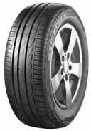 Bridgestone Turanza T001. Летние, 2012 год, без износа, 1 шт