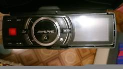Alpine iDA-X311RR
