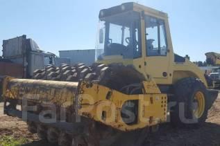 Bomag. Продам каток дорожный (Бомаг) BW 213 D, 1 111 куб. см.