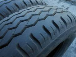 Bridgestone. Летние, 2011 год, износ: 5%, 2 шт. Под заказ