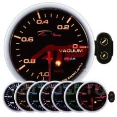 Датчик абсолютного давления. Lexus IS300, GXE10 Lexus IS200, GXE10 Toyota: Aristo, Verossa, Altezza, Caldina, Supra, Soarer, Chaser, Celica, Mark II...