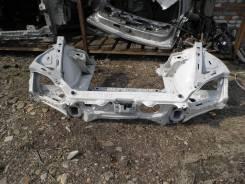 Рамка радиатора. Mazda RX-8
