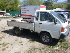 Toyota Town Ace Truck. Продам грузовик townace, 1 800 куб. см., 1 000 кг.