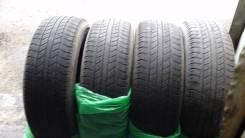 Bridgestone. Летние, 2007 год, износ: 30%, 4 шт