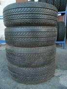 Bridgestone Regno. Летние, 2006 год, износ: 10%, 4 шт. Под заказ