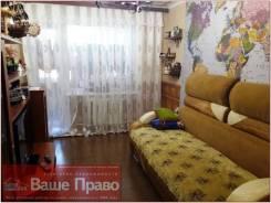 2-комнатная, улица Комсомольская 2. пос. Волчанец, агентство, 52,0кв.м. Интерьер