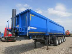 Тонар 95234. , 45 500 кг.