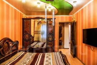3-комнатная, улица Академика Королёва 35. агентство, 62 кв.м.