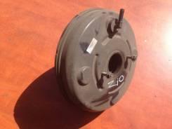 Вакуумный усилитель тормозов. Toyota Mark X Zio, ANA15
