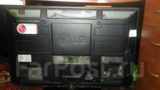 "LG. 42"" LCD (ЖК)"