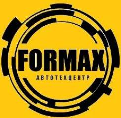 Клапан впускной. Toyota: Altezza, Aristo, Mark II Wagon Blit, Chaser, Crown, Soarer, Cresta, Origin, Progres, Mark II, Crown Majesta, Supra Двигатели...