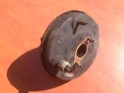 Вакуумный усилитель тормозов. Toyota Passo, KGC10