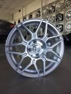 Light Sport Wheels LS 785. 6.5x15, 4x98.00, 4x100.00, ET40, ЦО 60,1мм.