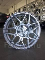 """Light Sport Wheels LS 785. 6.5x15"""", 4x98.00, 4x100.00, ET40, ЦО 60,1мм."""
