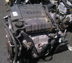 Двигатель в сборе. Mitsubishi Lancer Cedia, CS5W Mitsubishi Lancer, CS5W Двигатель 4G93