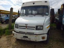 Кавз 324410. Продается автобус КАВЗ 324410, 4 750 куб. см., 15 мест