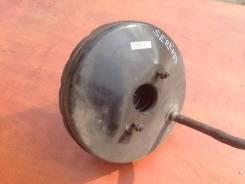 Вакуумный усилитель тормозов. Nissan Serena, C25, SC25 Suzuki Landy, SC25