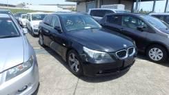 BMW 5-Series. B187504, M54