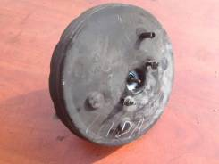 Вакуумный усилитель тормозов. Nissan Tiida, JC11, NC11, C11X, C11, SC11X, SC11