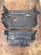 Защита двигателя. Mazda Bongo Friendee, SGE3, SGLW, SGEW, SG5W, SGLR, SGL5, SGL3 Двигатели: FEE, J5D, WLT