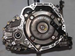 Автоматическая коробка переключения передач. Nissan Cube, BZ11 Nissan March, BK12, AK12 Nissan Cube Cubic, BGZ11 Двигатели: CR14DE, CR12DE